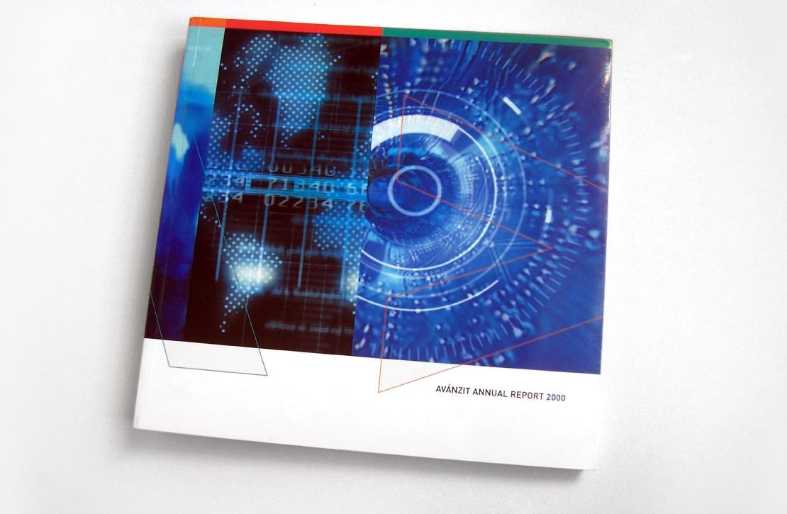avanzit-annual-report-1