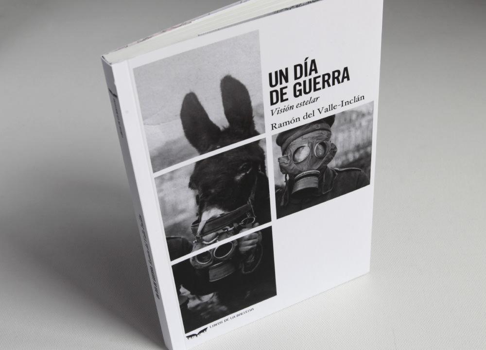 libros-de-la-ballena-1