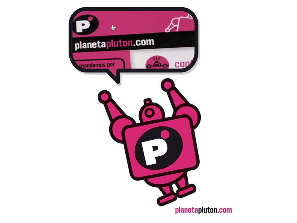 planeta_pluton