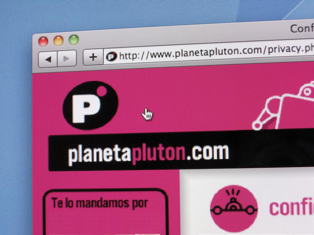 pluton_1624
