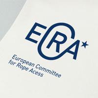 ecra-th