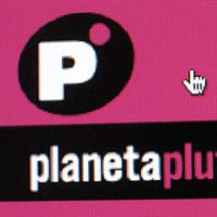 Planeta Pluton
