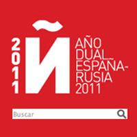 Spain-Rusia-th2