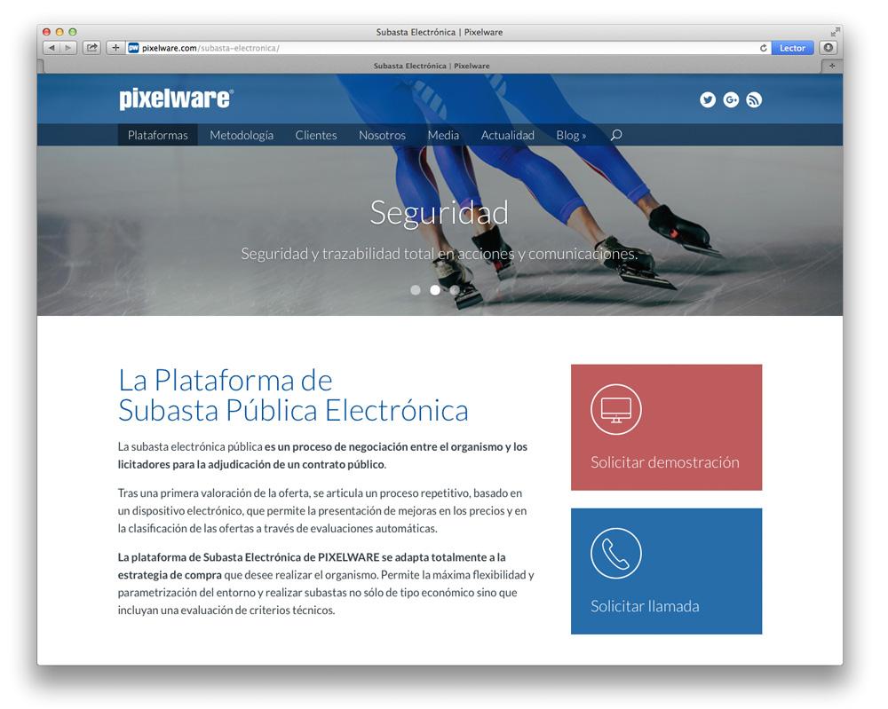 web-pixelware