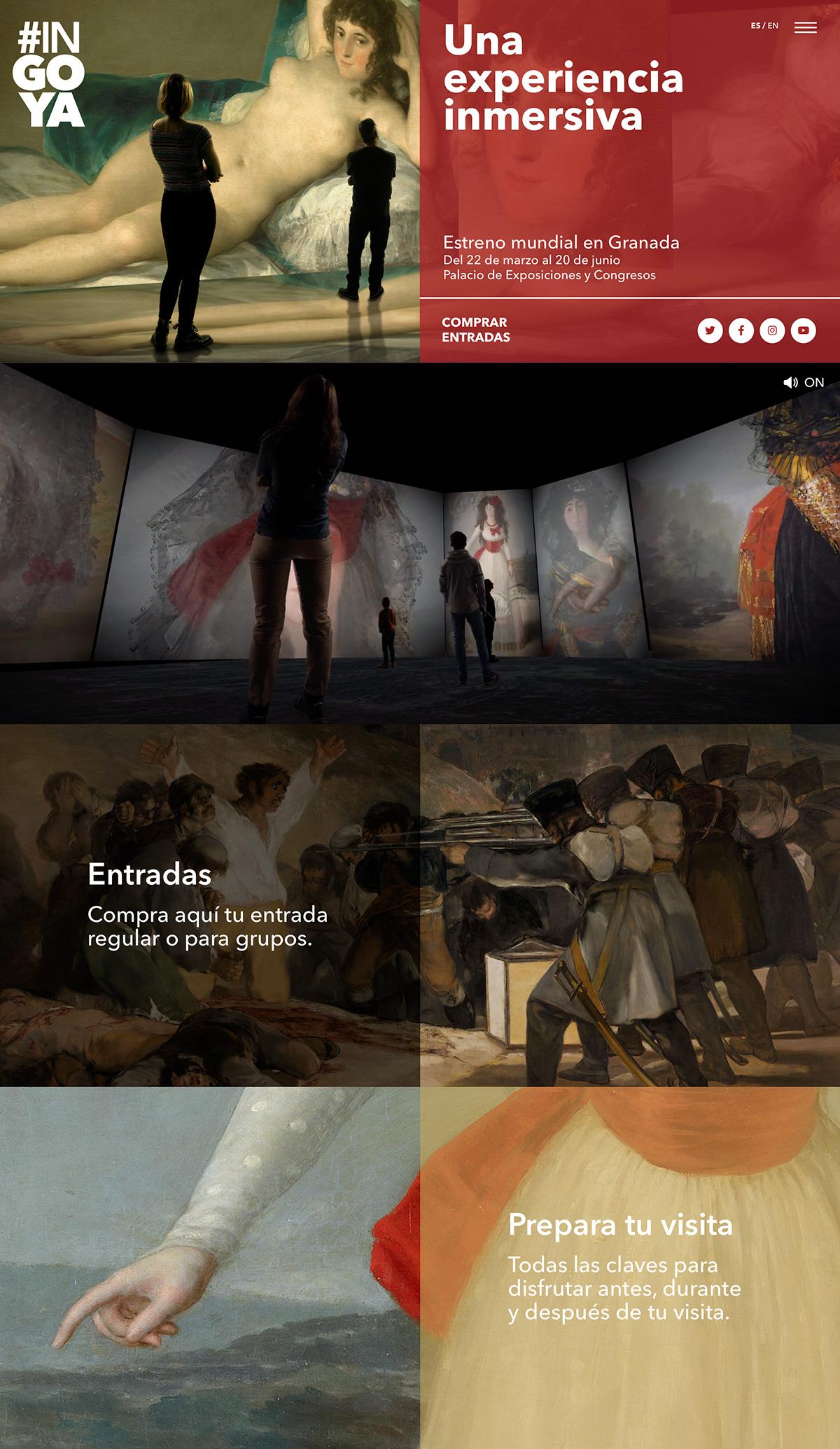 ingoya-web