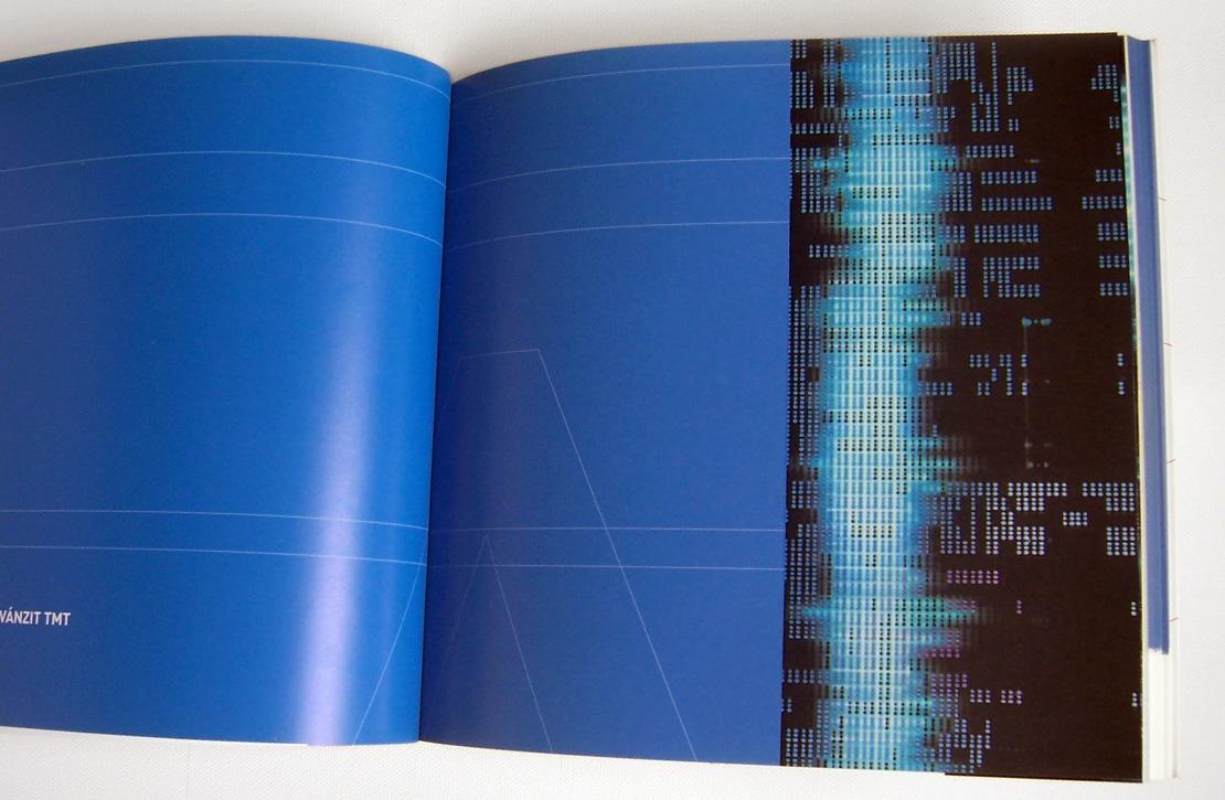 avanzit-annual-report-2