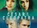 Cesar & Cleopatra