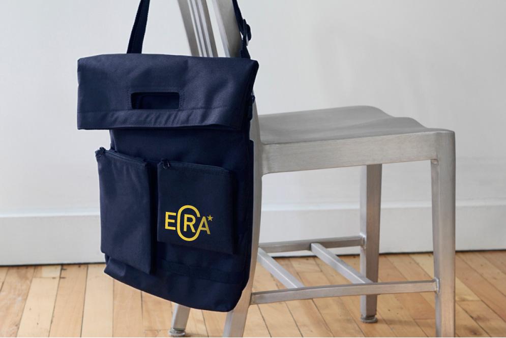 ecra-1