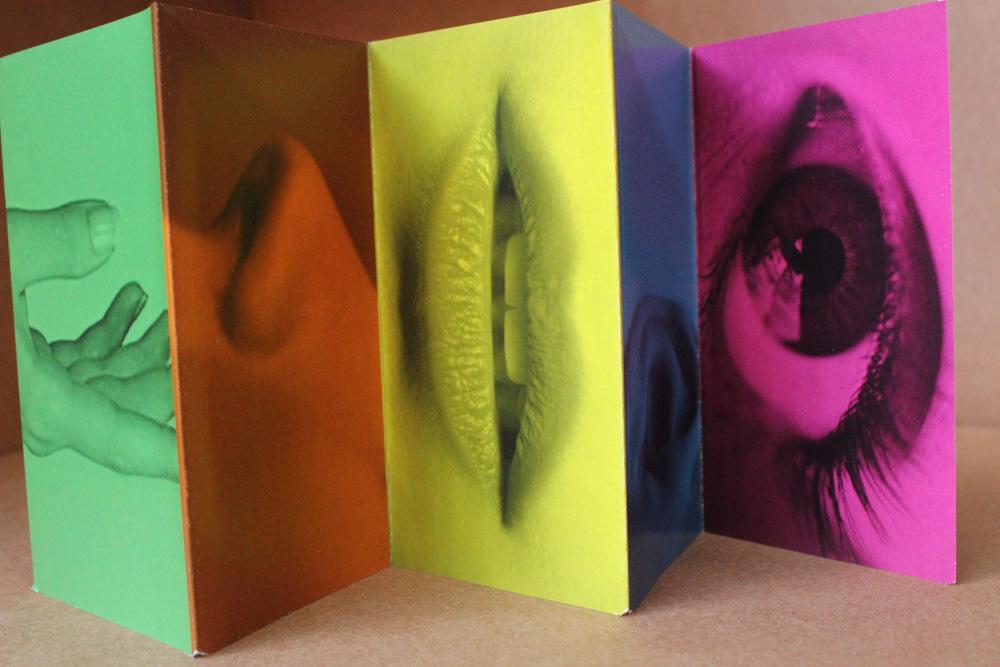 five-senses-project-2