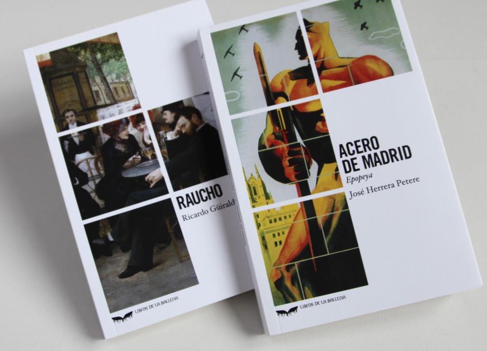 libros-de-la-ballena-2