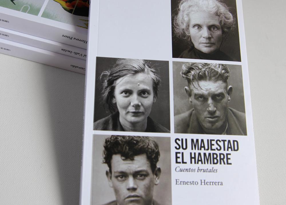 libros-de-la-ballena-3