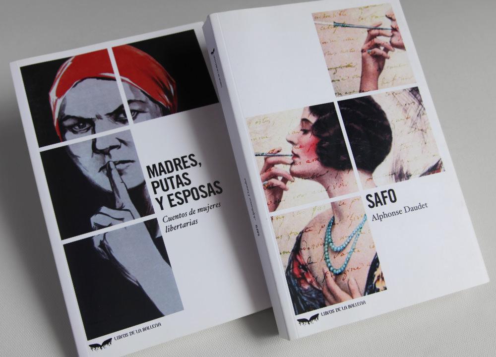libros-de-la-ballena-4
